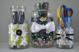 Decorative Glass Jars Wholesale Decorative Glass Jars Glass Jars Decorative Paper Decorative Glass 46