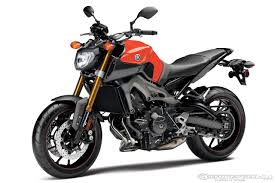 yamaha motorcycles 2014. Exellent 2014 With Yamaha Motorcycles 2014 Motorcycle USA
