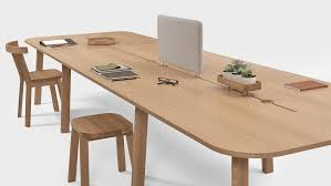 wood design furniture. Another Country Launches Furniture Designed To Make Offices Feel More Like Home Wood Design