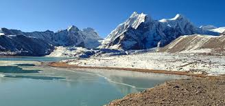 Image result for place to visit in north east india