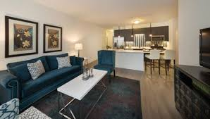13 066 apartments for rent in chicago il zumper