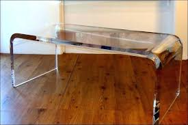 plexiglass table top thickness acrylic protector round 20