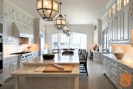 Kitchen island for sale White Kitchen Long Kitchen Island Islands For Sale Near Me Stjohnschurchinfo Long Kitchen Island Islands For Sale Near Me Atnicco