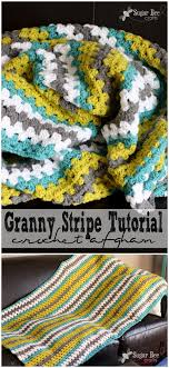 Easy Afghan Patterns Classy 48 Quick And Easy Crochet Blanket Patterns For Beginners Listing More