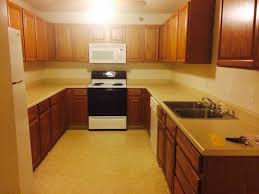 3 bedroom section 8 houses for rent 1 bedroom apartment for rent in 3 bedroom section 8 houses for rent section 8 housing and apartments for rent in des