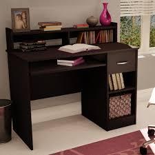 walmart office furniture. Wall Clock Design Ideas With Wooden Desk Walmart Office Furniture Plus Recessed Lighting Viewing Gallery