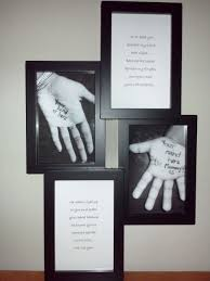 gift ideas for boyfriend anniversary gifts him diy inspiration of 4
