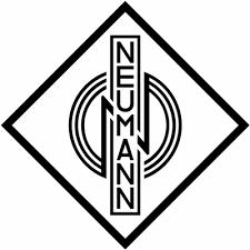 Neumann – Musikhaus Thomann
