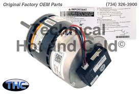 lennox blower motor replacement. lennox 70w47 ecm blower motor assembly replacement