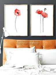 100 home decor stores in arizona 14 best leon furniture