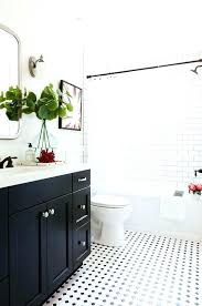 subway tile shower bathroom also white glass le pictures images