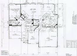 Small Picture Tropianos New Home Blueprints Page Home Plans Blueprint Swawou