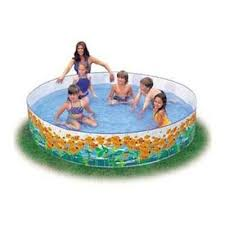 swimming pools for kids. Contemporary Kids Buy 6 Feet Swimming Pool For Kids Online With Pools A