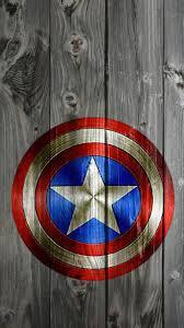 captain america wallpaper hd 444x794