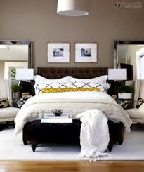 bedroom color ideas for women. Simple Master Bedroom Decorating Ideas With Bed And King Size Headboard Hom Color For Women N