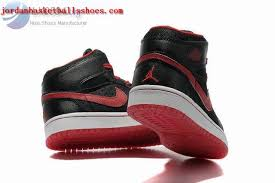 air jordan shoes for girls black. sale girls air jordans 1 phat black red shoes on 1topjordan jordan for