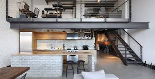 industrial furniture style. Everything You Should Know About Industrial-style Interior Design Industrial Furniture Style I