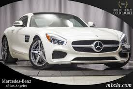 See models and pricing, as well as photos and videos. Used 2016 Mercedes Benz Amg Gt For Sale Online Cargurus