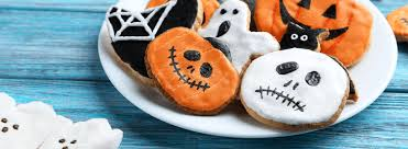 15 Ideas For Halloween Office Party Games And Activities To Booooost