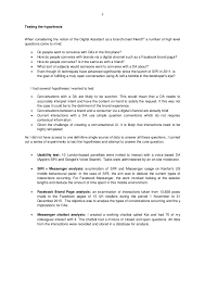 opinion essay about books zwroty pdf
