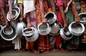 on food crisis essay on food crisis