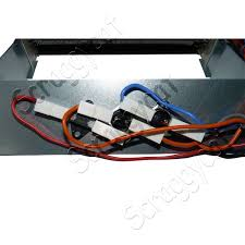 Hotpoint Oven Heating Element Replacement Indesit Tumble Dryer Heater Element And Thermostats C00277072 A2 Type