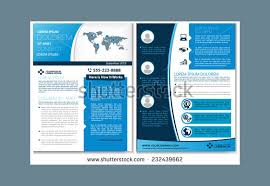 Free Templates For Posters 32 Medical Poster Templates Free Word Pdf Psd Eps Indesign