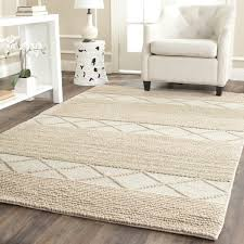home and furniture romantic rug 9x12 of com nuloom moroccan blythe area 9 x