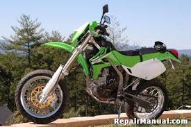 kawasaki klx 250 wiring diagram schematics and wiring diagrams kawasaki klx250 klx 250 electrical wiring harness diagram