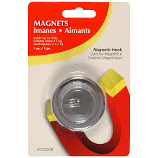 Kitchen Cabinet Magnets Shop Magnetic Cabinet Latches At Lowescom