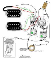 pickup wiring help ultimate guitar i was following a seymour duncan diagram however mine was slightly different and i wired it like this
