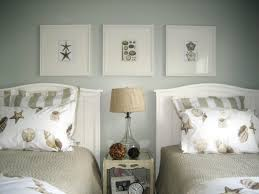 Zebra Living Room Decor Zebra Living Room Decorating Ideas Rms Beachyone Twin Style Beach