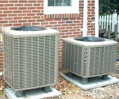home ac condenser replacement cost. Unique Condenser Central Ac Replacement Cost Condenser Unit Stunning Replace  Average To On Home Ac Condenser Replacement Cost