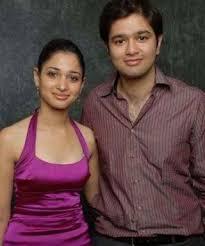 kajal without makeup images indian actresses princess prom mascara