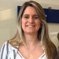 Amparo Iglesias Gordillo – Analyst Developer Accounting & Control ...