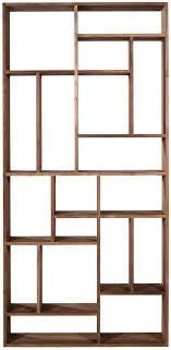 office bookshelf design. best 25 bookshelf design ideas on pinterest minimalist library furniture wooden shelf and joinery details office