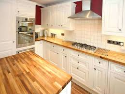 kitchen countertop options diffe types of kitchen types new wood kitchen countertop options on a budget