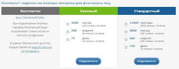 Антиплагиат онлайн проверяем на заимствования свой текст antiplagiat onlajn besplatno