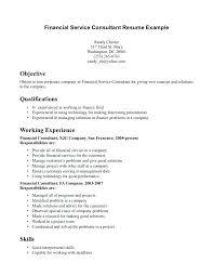 Videographer Resume Videographer Resume Sample Resume Resume Sample Freelance