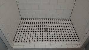 bathroom remodeling des moines ia. Bathroom: Tile Shower Floor Bathroom Remodeling Des Moines Ia T