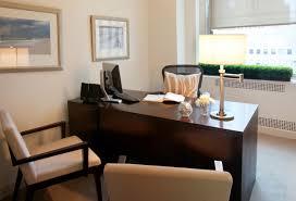 private office design. Private Office Design. Nyc Eco Friendly Corporate Interior Design- Photo. Design