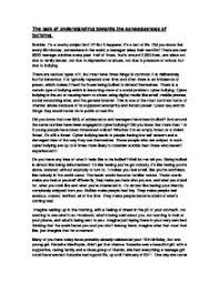 essays on cyber bullying madrat co essays on cyber bullying