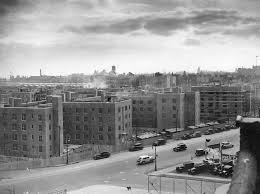 The Rise And Fall Of New York Public Housing An Oral