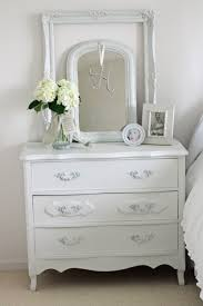 white bedroom dressers. Amazing Small White Dresser 25 Furniture For Bedrooms Nintendeals Interior With Dressers Bedroom