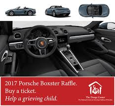 2018 porsche raffle. interesting 2018 0 replies retweets likes with 2018 porsche raffle a