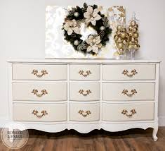diy furniture refinishing projects. Dresser · Furniture ProjectsDiy Diy Refinishing Projects R