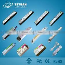t8 fluorescent ballast wiring diagram images ballast wiring t8 fluorescent ballast wiring diagram images ballast wiring diagram furthermore fluorescent light t12 to t8 ballast wiring diagram