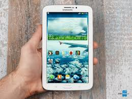 Samsung Galaxy Tab,.1 16GB (2016) WiFi Zwart Samsung Galaxy Tab, s2 zwart / 32 GB, prijzen vergelijken
