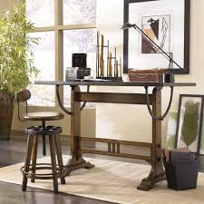 Sentinel Adjustable Drawing Board Drafting Table With Stool Craft Architect  Desk Stand