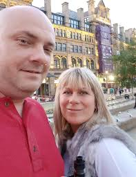 Faces of Manchester: Who Are the Victims of the Concert Terror ...